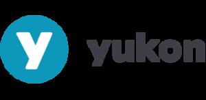 yukon consulting gmbh