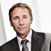 Thorsten Teschner