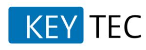 KeyTec Logo