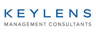 KEYLENS Logo