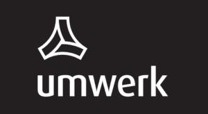 Umwerk Logo