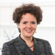 Anita Koziol